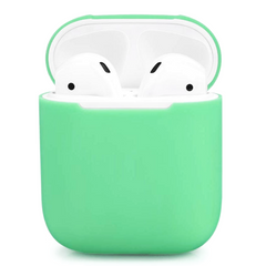Чехол для AirPods Ultra Slim Case - Spearment