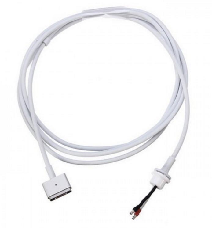 кабель для ремонта apple macbook