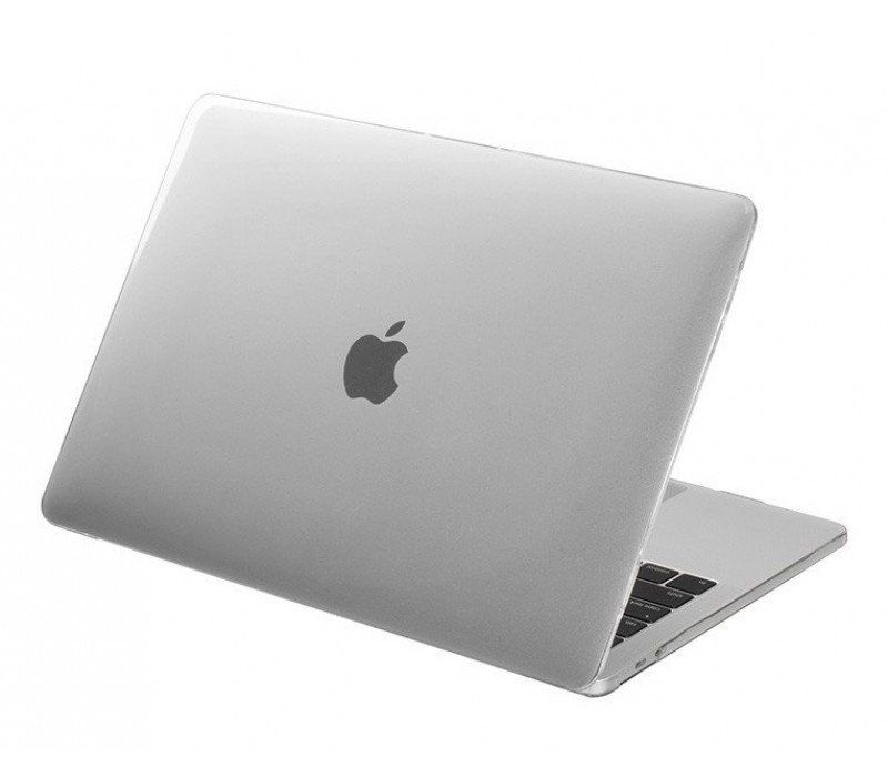 MacBook Air 13.3'' (2018-2020)